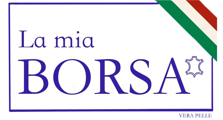LaMiaBorsa